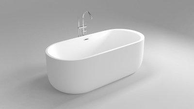 vanna-ba109-bari-white-acquazzone.1